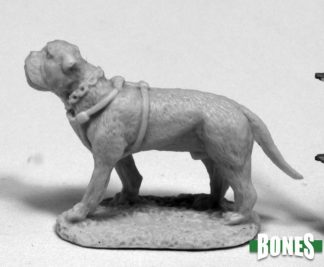 War Dog 77422