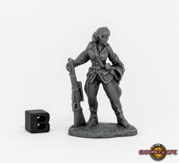 Jane Porter Victorian Heroine 80069