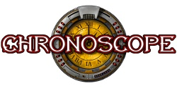 Chronoscope