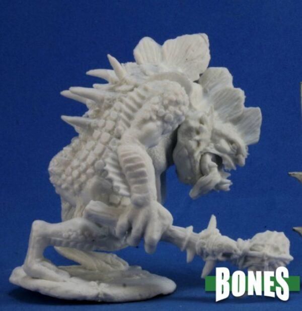 Kallaguk Troll King 77267