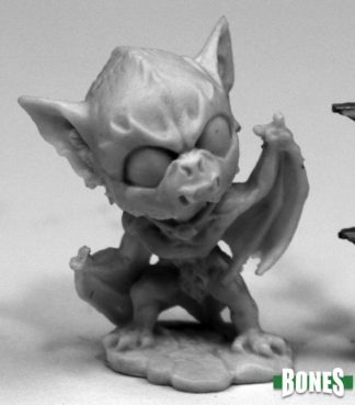 Reaper Mini's Drak Bonesylvanians 77612