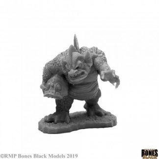 reaper Miniatures Marsh Troll 44119