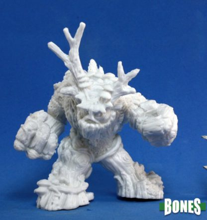 Reaper Miniatures Spirit of the Forest 77184