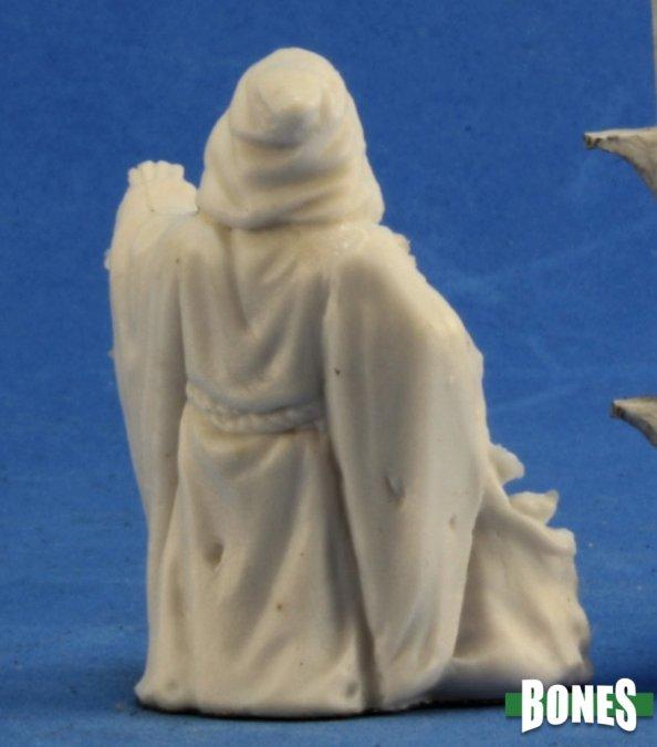 Reaper Miniatures Mr Bones (With Lantern)77360