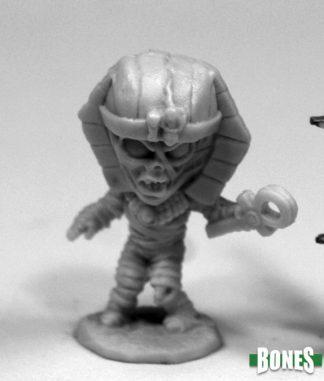 Reaper Miniatures Tut Bonesylvanians 77597