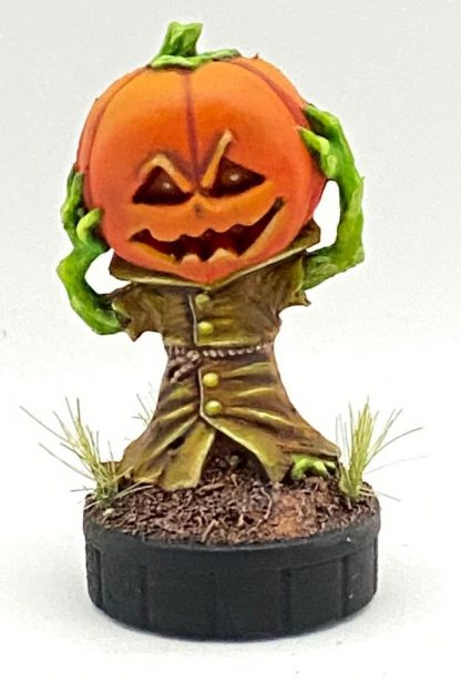 Reaper Miniatures Jack Bonesylvanians 77604