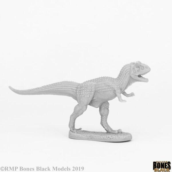 Reaper Miniatures Carnotaurus 44080