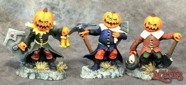 77537 Pumpkin Minions (3) 03677_p_1_ks