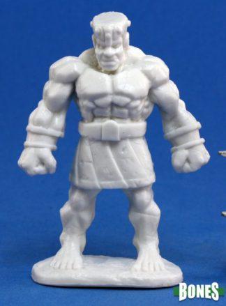 Reaper Miniatures Stone Golem 77171