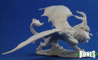 Reaper Miniatures Chimera 77257