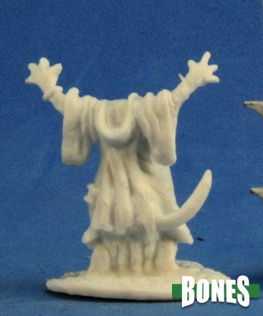Wererat Matriarch 77296 Reaper Miniatures Scenery en Zo
