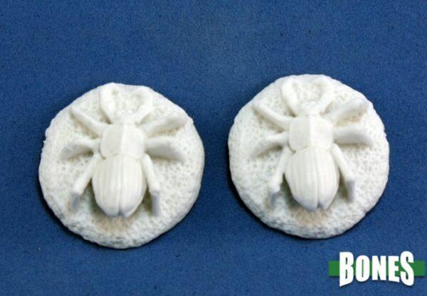 Reaper Miniatures Vermin: Beetles 77127