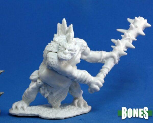 Reaper Miniatures Marsh Troll 77152