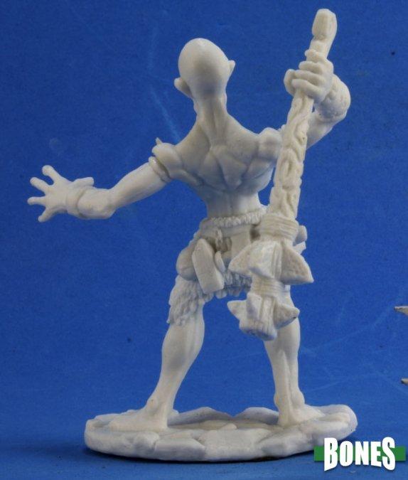 Reaper Miniatures Stone Giant 77336