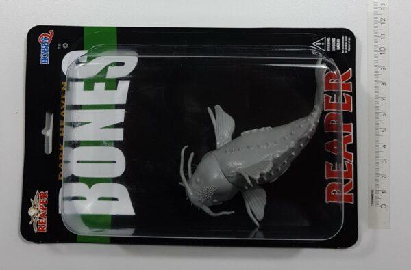 Reaper Miniatures Gulper 44038