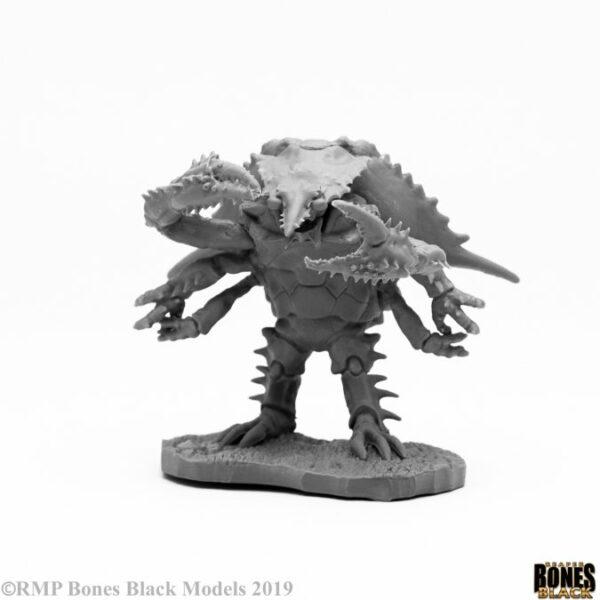 Reaper Miniatures Crab Man 44110