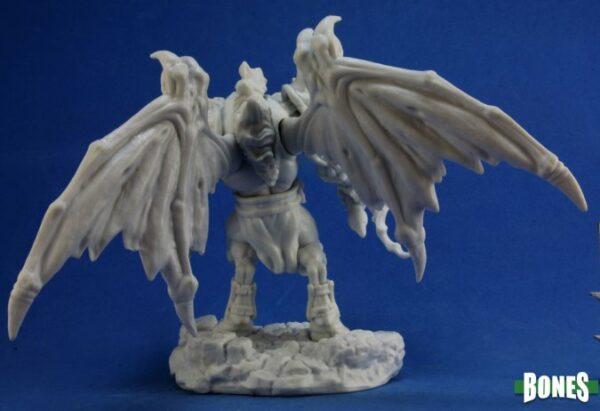 Reaper Miniatures Fire Demon 77315