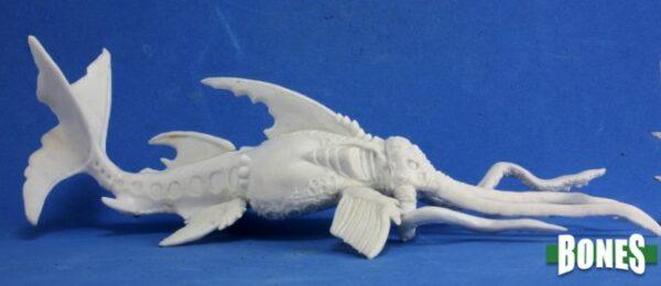 Reaper Miniatures Goroloth 77343