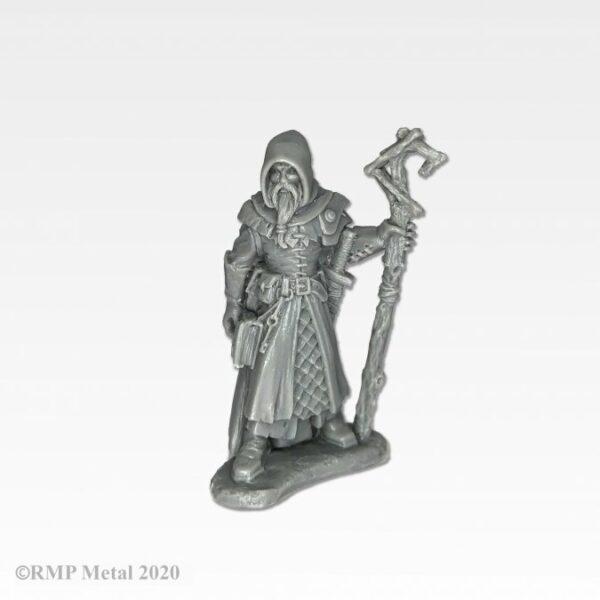 Reaper Miniatures Vodellis Winterhand 04009