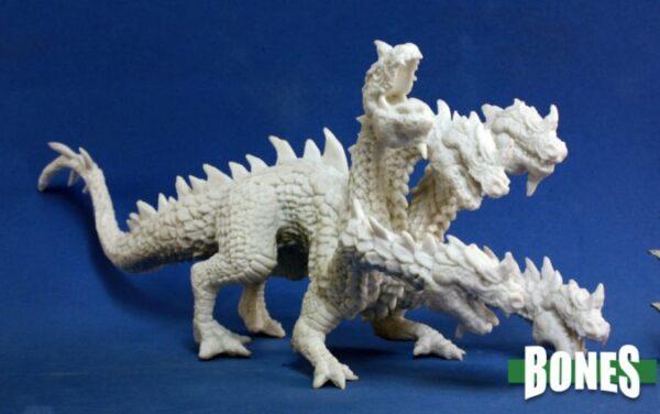 Reaper Miniatures Hydra 77191