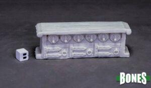 Reaper Miniatures Bar 77618