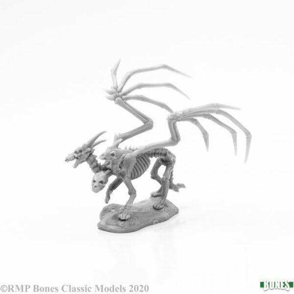 Reaper Miniatures Skeletal Chimera 77924