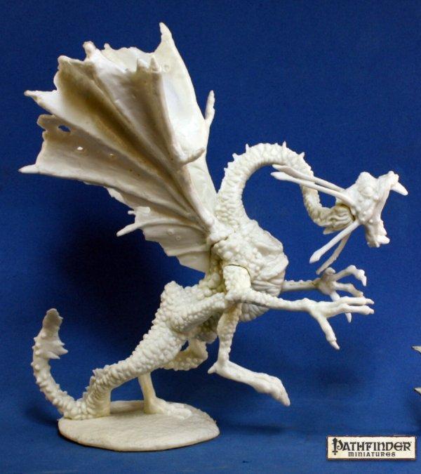 Reaper Miniatures Jabberwock 89016