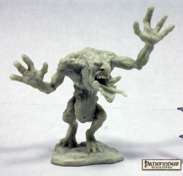 Reaper Miniatures Troll 89041