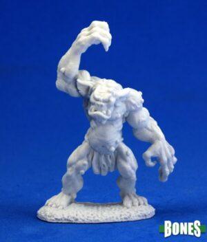 Reaper Miniatures Cave Troll 77004