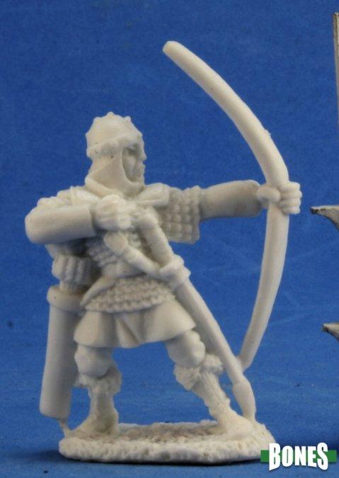 Reaper Miniatures Anhurian Bowmen (3) 77358