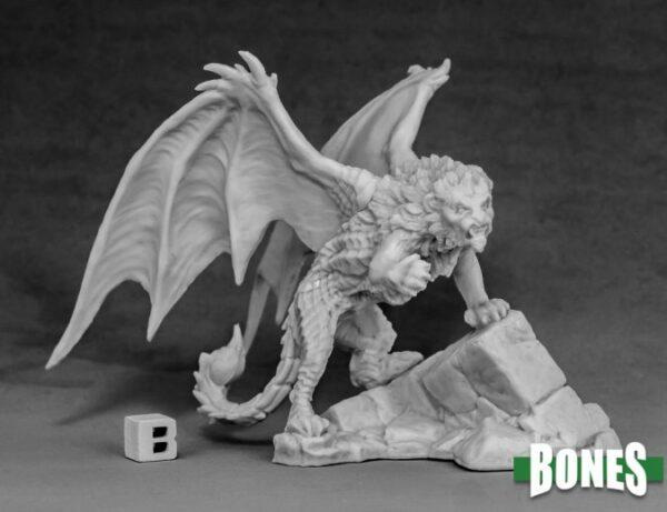 Reaper Miniatures Manticore 77577