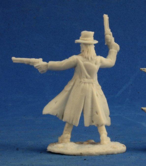 Reaper Miniatures Stone 91001