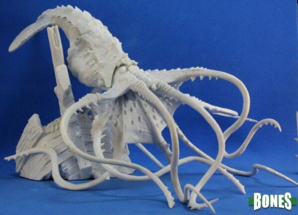 Kraken 77291