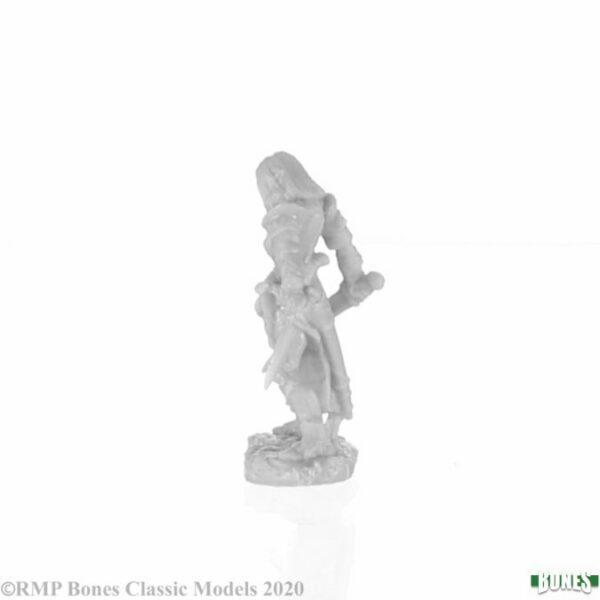 Shardis, Female Elf Rogue 77741