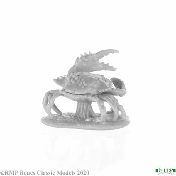 Reaper Miniatures Dire Crab 77671