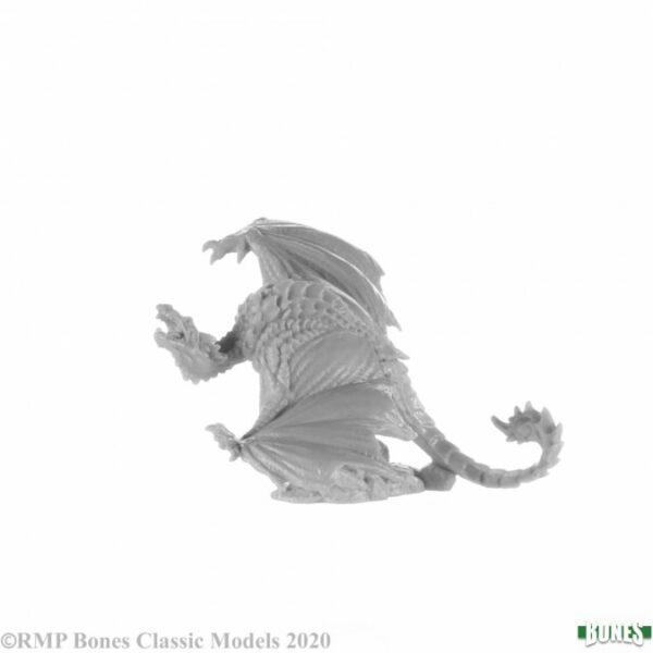 Reaper Miniatures Wyvern 77688
