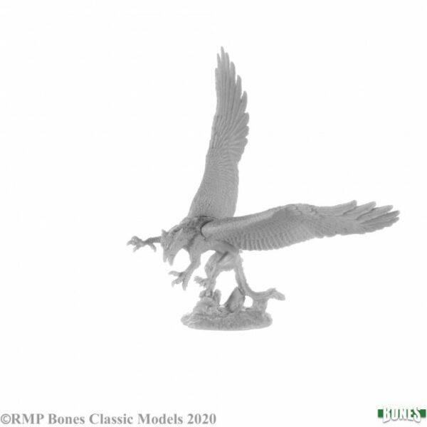 Reaper Miniatures Griffon 77689