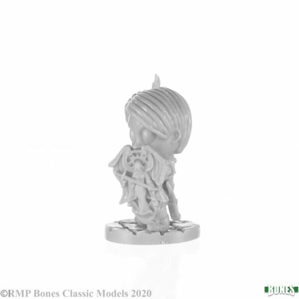 Reaper Miniatures Small World Almaran 77714
