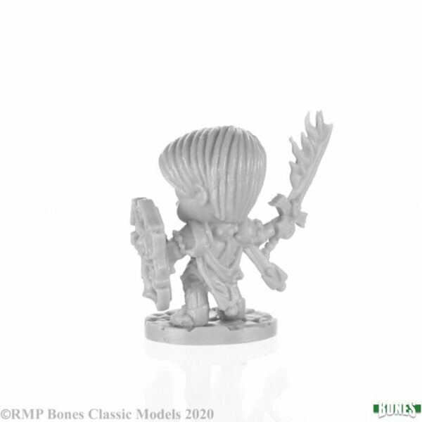 Reaper Miniatures Small World Almaran 77714