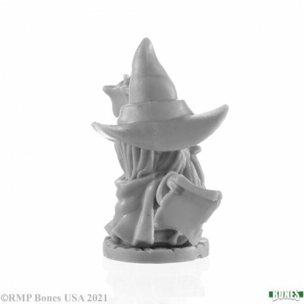 Reaper Miniatures Small World Galladon 77718
