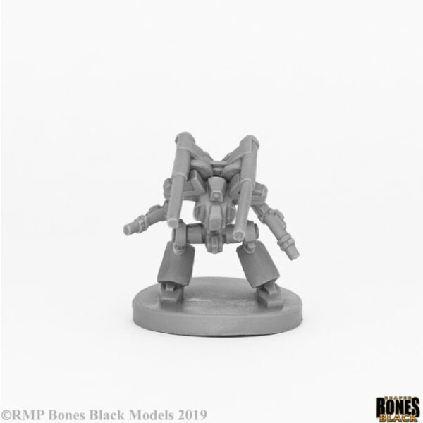 Reaper Miniatures XairBot (Large) 49014
