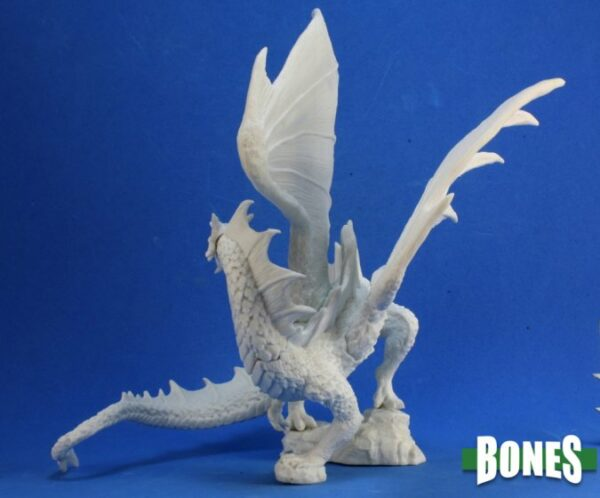 Reaper Miniatures Blightfang 77323