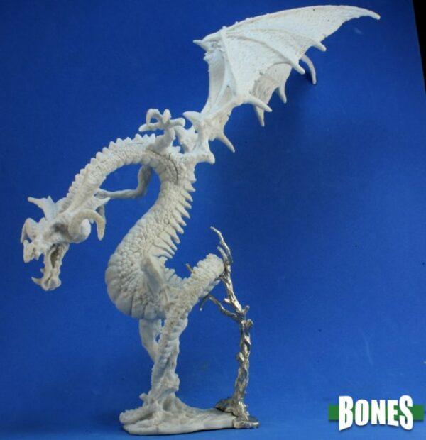 Reaper Miniatures Verocithrax 77361