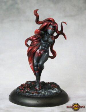 Reaper Miniatures Blood Widow 50219 (metal)