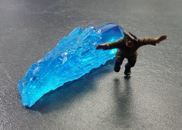 Scenery en Zo Iceblue Crystal (1) Large