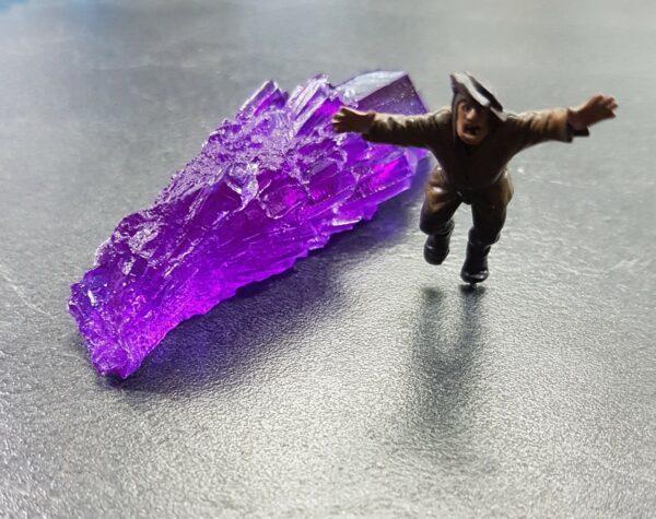 Scenery en Zo Darkreach Crystal (1) Large