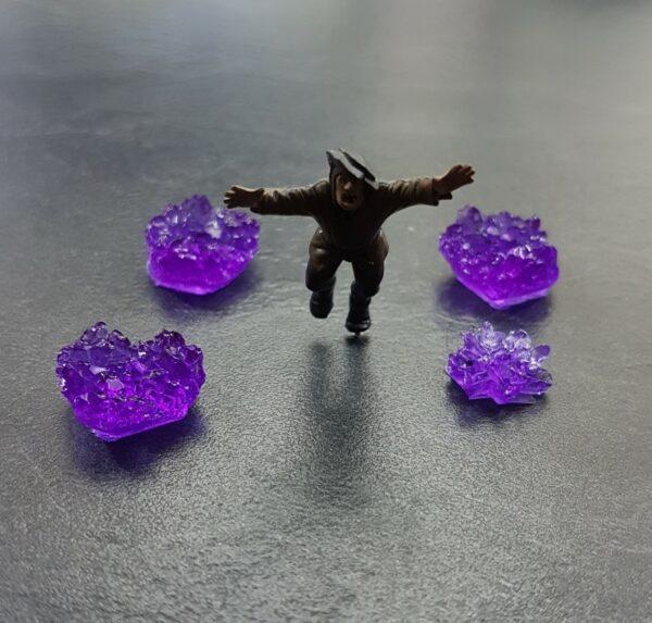 Scenery en Zo Darkreach Crystals (4)