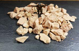 Stone: Mediterranne Stone 100 gram