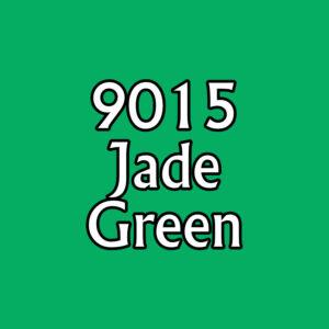 Jade Green 09015 Reaper MSP Core Colors