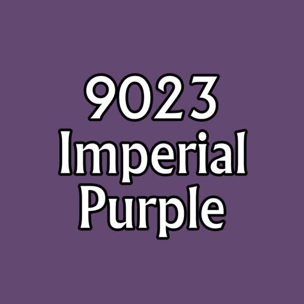 Imperial Purple 09023 Reaper MSP Core Colors